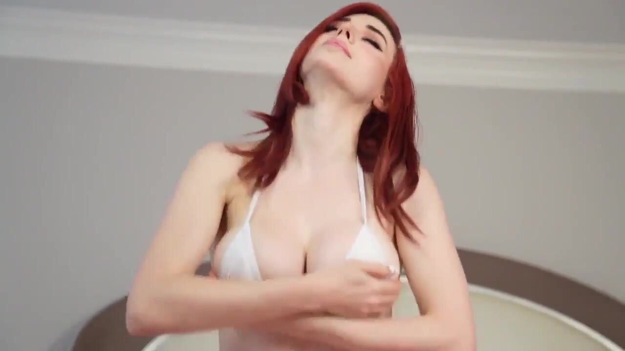 Amouranth NSFW Onlyfans