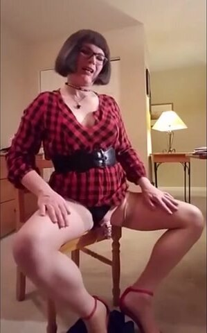 Your Sweetheart in Chastity 2